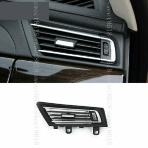 For BMW 7 Series F01 F02 09 15 1* Replace Right Instrument Air Vent Outlet Cover $40.99
