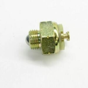 Scag Switch, Neutral Interlock Part # 48231