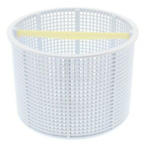 Puri Tech Skimmer Basket Assembly Replacement for Hayward SPX1082CA B152 Generic