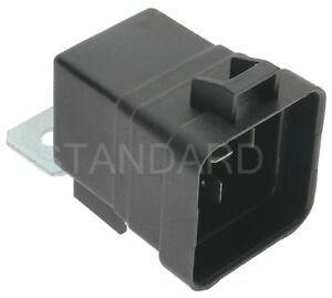 Accessory Power Relay Standard RY 271