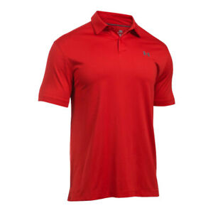 Under Armour UA CoolSwitch Golf Polo $24.86