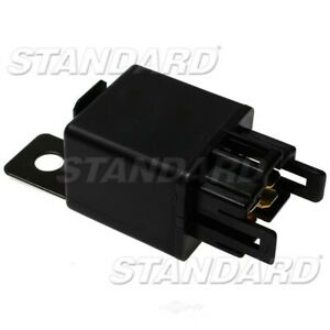 Accessory Power Relay Standard RY 272