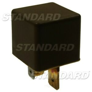A C Clutch Relay Multi Purpose Relay Standard RY 790