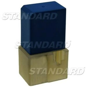 Accessory Power Relay Standard RY 418