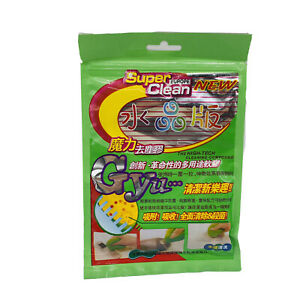 Super Clean Tech Cleaning Compound Gel Gadget Dirt Dust Cleaner Color May Vary