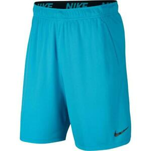 Nike Mens Training Running Fitness Shorts Athletic BHFO 8899 $24.50