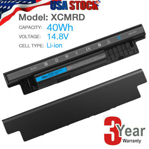 3 Speeds USB Rechargeable Mini Cooling Fan Clip On Desk Baby Stroller Portable