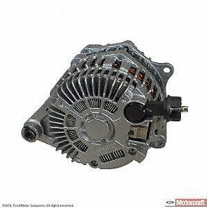 New Alternator GL928 Motorcraft