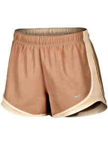 Nike Tempo Women's Running Shorts  Size Small Retail $30 NWT FREE Ship $19.00