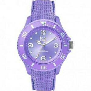 PB Ice Watch Sixty Nine Unisex Resin Strap watch 014235 INP