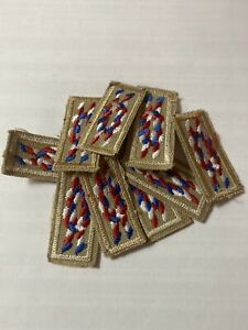 Current Issue Boy Scout Eagle Scout Award Knot