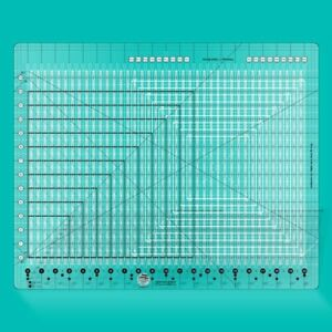 Creative Grids Stripology XL Ruler CGRGE1XL $68.99