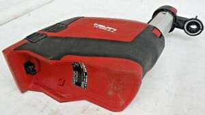 HILTI TE DRS 6 A DUST COLLECTOR PreOwned Excellent Free Samp;H