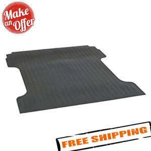 Dee Zee DZ86916 Truck Bed Mat for 2002 2021 Dodge Ram 8#x27; Bed