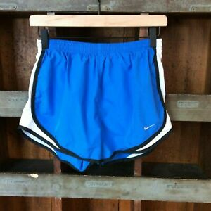 Nike Dry Fit Workout Shorts M $15.00