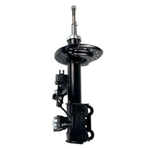 For Cadillac SRX 2010 2016 Front Right Electric Shock Absorber w Damper control $199.00