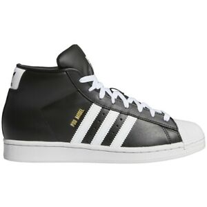 New adidas Mens Shoes Pro Model Training Sneakers Essentials Footwears Athletic $59.99