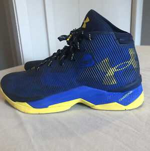 stephen curry under armour shoes $24.99