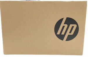 HP 17.3quot; Non Touch Laptop 17 by3053cl