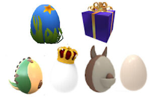 Adopt me Packs Cheap Eggs Gifts Roblox
