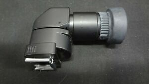 Canon Angle Finder C Pre Owned $99.99