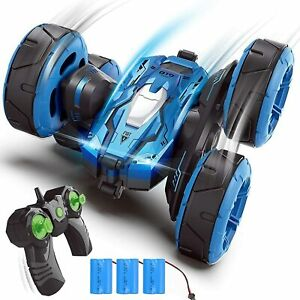 RC CAR Remote Control Cars Offroad Monster Trucks 4WD Rock Crawler By ORRENTE $26.87