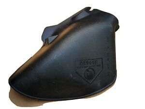 7042965YP Side Discharge Chute for 21quot; Walk Behind Mowers ORIGINAL Snapper