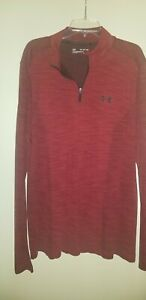Under Armour dry fit shirt mens $8.00