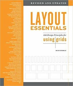 Layout Essentials Revised and Updated: 100 Design Principles for Using Grids To $10.69