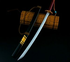 1 6 Scale Ancient Sword Model Metal For 12#x27;#x27; Hot Toys Phicen Action Figure Body $13.99