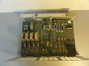 Universal Instruments 45136501 HP AMP INTF Off GSM $925.00