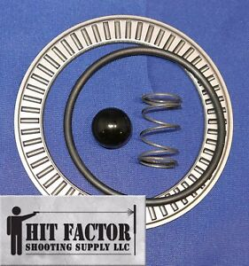 Shellplate Bearing Kit for Dillon Super 1050 Hit Factor (1050)