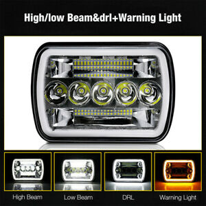 Car Backup Camera Rear View Parking System Night Vision w 4.3