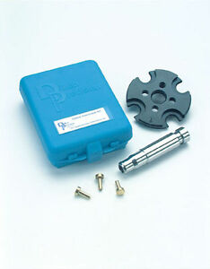 Dillon Precision 20126 RL 550 Conversion Kit 45 ACP Shell Plate