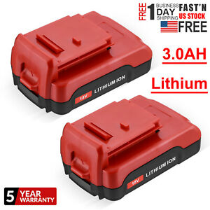 NEW 3 8#x27;#x27; 12V Cordless Electric Ratchet Wrench Kit Right Angle Tool 2 Battery