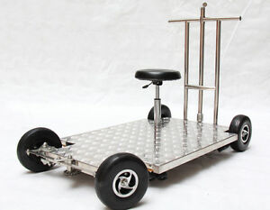 Pro Multi-functional Video Dolly+Heavy duty track 9.14 meter for video film