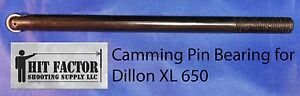 Camming Pin Bearing Kit for Dillon XL 650 Hit Factor (CPB)