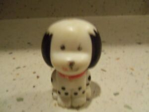 kenner tree tots tree house barkly the dog