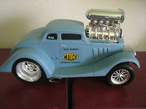 1 18th scale 33 willys