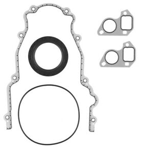PERMASEAL Timing Cover Gasket Set FOR HOLDEN LS1 LS2 L98 L77 LS3 LS4 COMMODORE AU $110.00