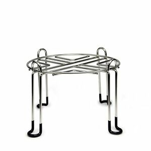 New Berkey Base For Stainless Systems - Big Royal Imperial Crown - 4 Stand Sizes