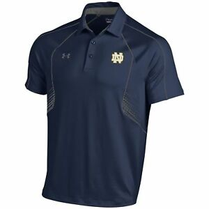 Notre Dame Fighting Irish Under Armour NCAA