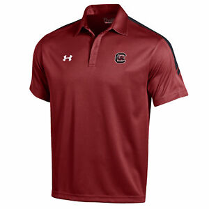 South Carolina Gamecocks Under Armour