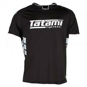 Tatami Armourtech Dry Fit Shirt