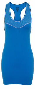 New Nike Pro Hypercool Limitless Womens Training Tank Top ALL SIZES