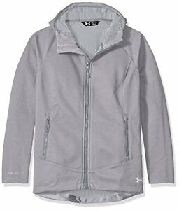 Under Armour Outerwear Women's CGI Dobson Softshell Hoodie Under Armour New
