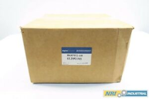 Anderson Greenwood M4APHIS AM Differential Pressure Manifold $60.01