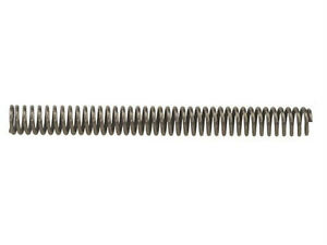 Wolff Reduced Power Hammer Spring for Colt 1911 20 lbs. - USA NEW