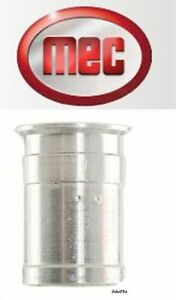MEC Powder Bushing # 40 Part # 5040 Brand New