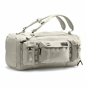 Under Armour CO...New Sale NIB Summer Sale Reduced Entertainment Home Travel Bag